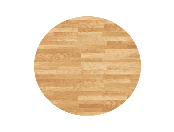 basketball-floor-texture