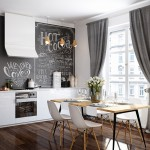 dining-room-chalkboard-wall