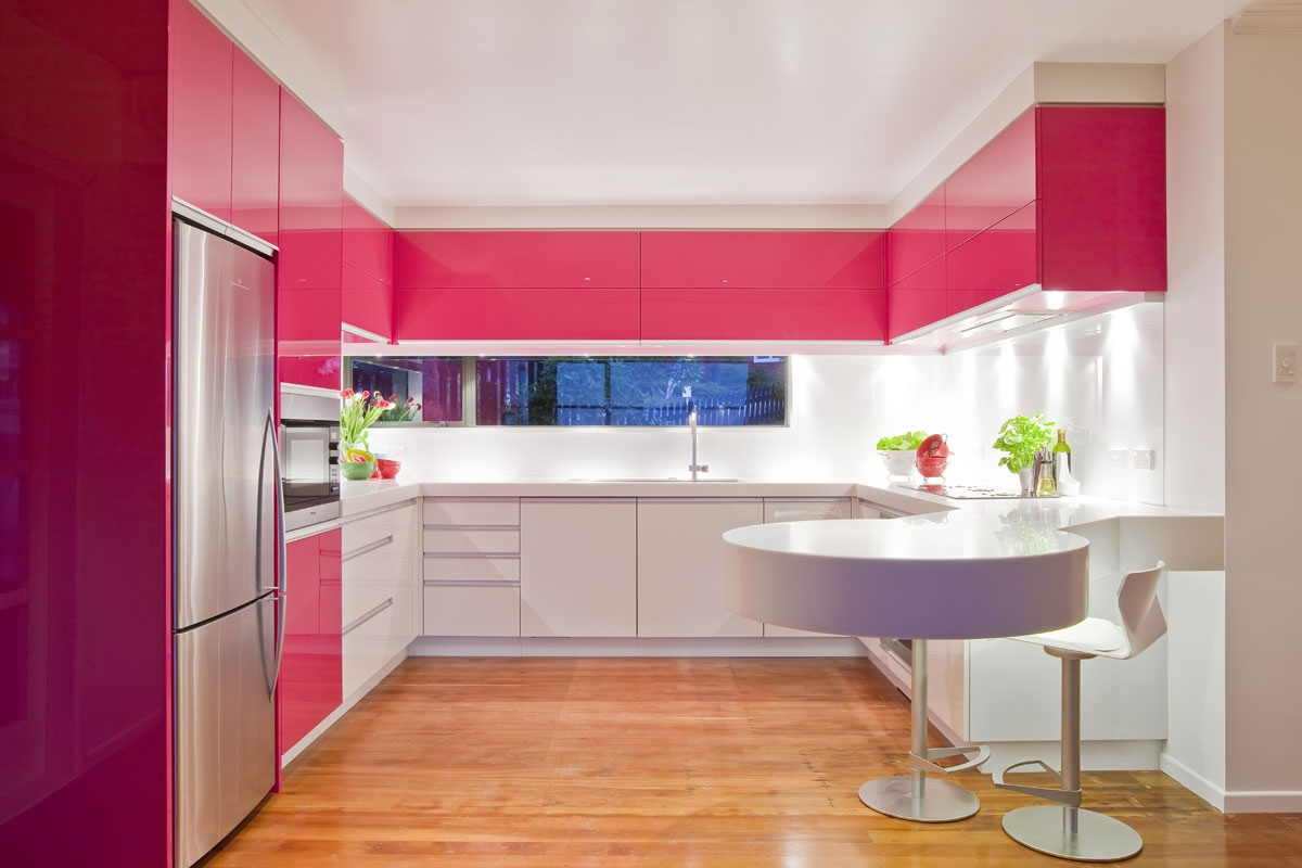 brilliant kitchen cabinets u shaped with island designs to design