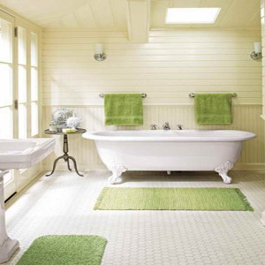 bathroom-tile-examples-choose-best-tiles-green-38948
