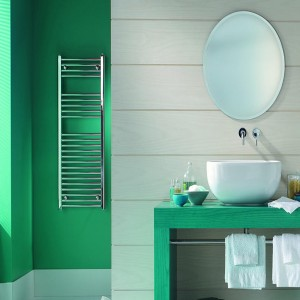 choose-green-for-bathing-bliss