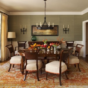 luxurious-ideas-for-dining-room-decor-zs13j