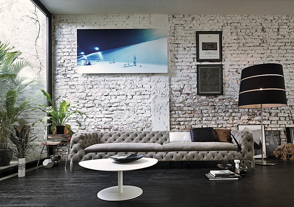 luxurious-modern-sofa-fits-in-with-any-setting