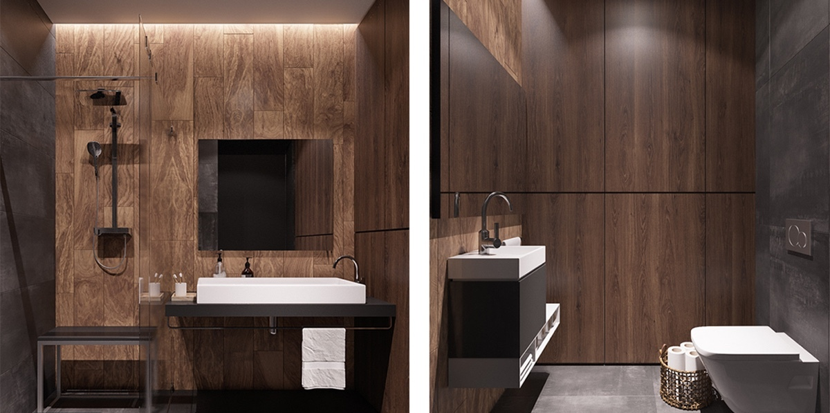 wood-bathroom-white-sink-white-toilet