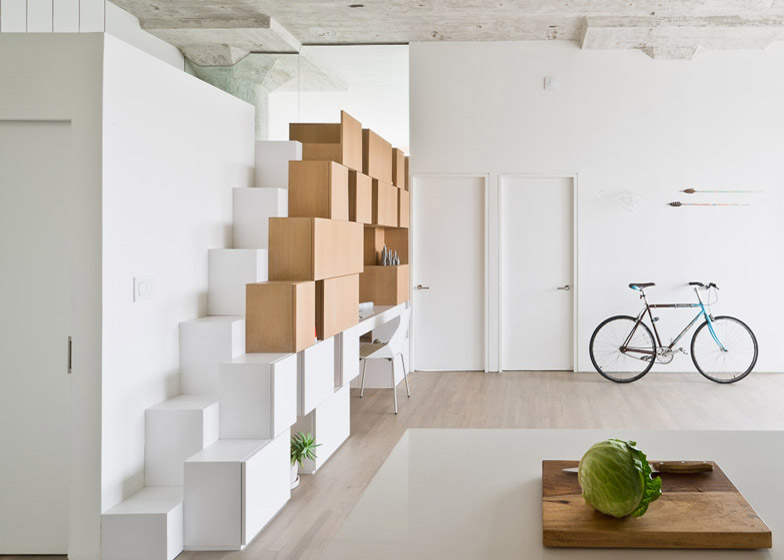 Artsy-Living-Gallery-by-Kelly-Behun_dezeen_936_col_2